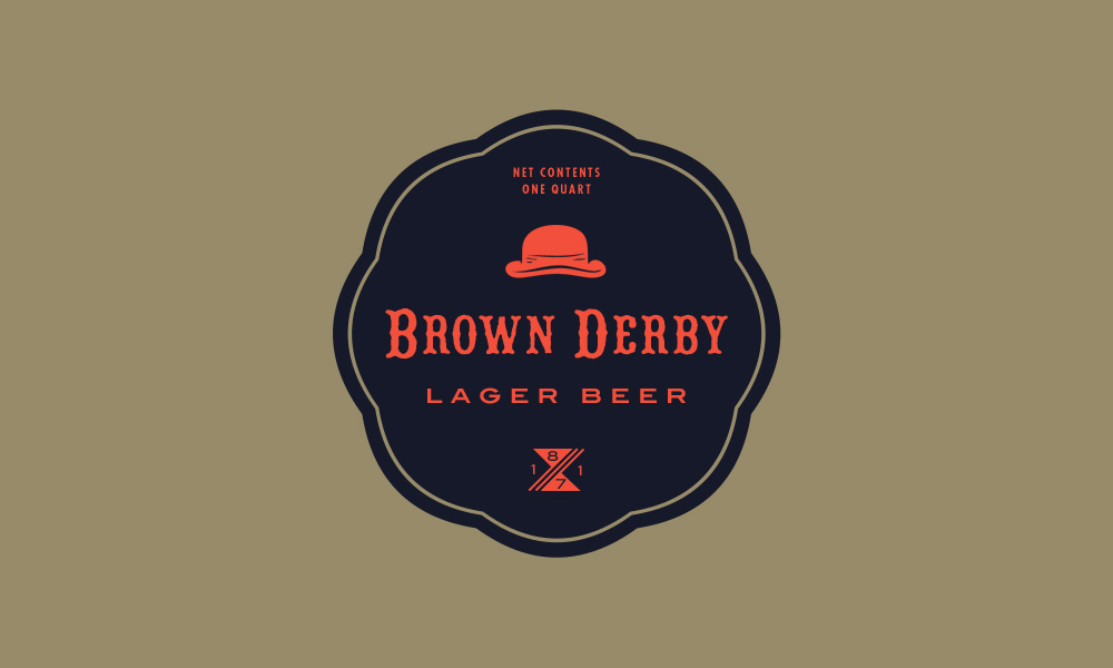 brown-derby