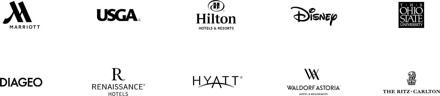 client-logos-black