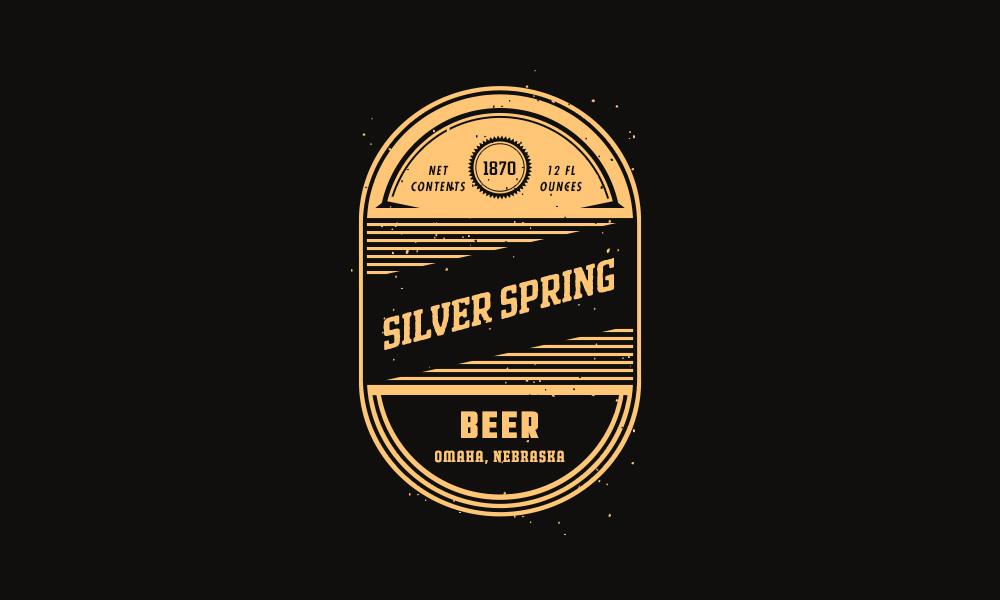 silver-spring